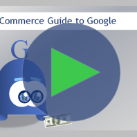 ecommerce-guide-video