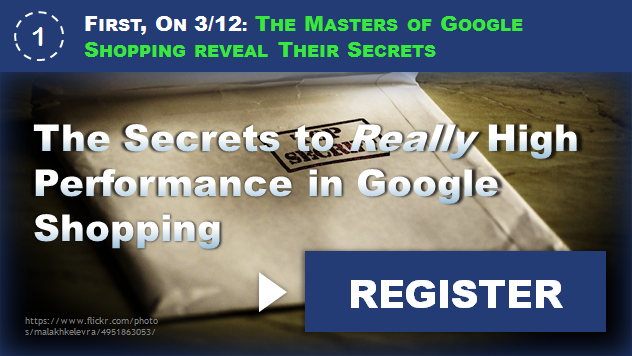 google-shopping-webinar
