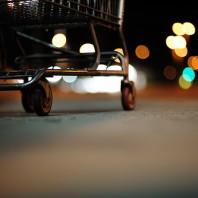 3433865506_52bfce35e2_shopping-cart