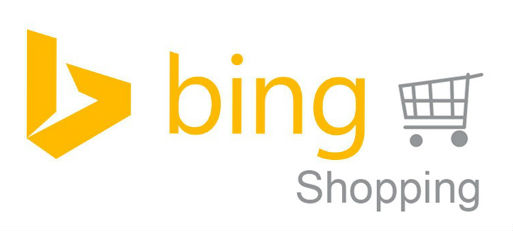 Bing-Shopping-logo