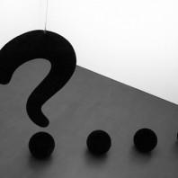 349497988_fb751a5e3a_question