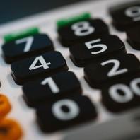 3971c7a9343ca58d_640_calculator