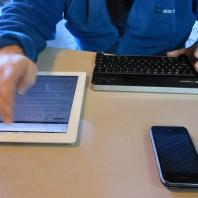7348035690_73473f4edc_laptop-mobile-tablet