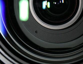 3264438083_2538743edb_video-camera