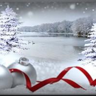 15676218149_7b4fa8d324_holiday-christmas