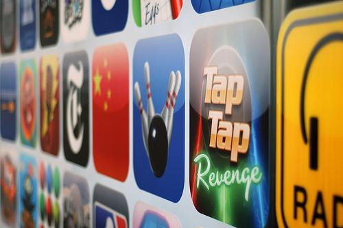 apps photo