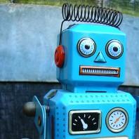 48825808_6498a869fc_robots