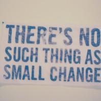 5413695877_978a088dbb_change