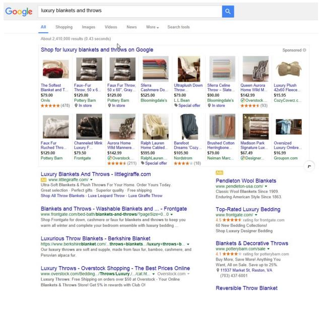 google shopping new features 3