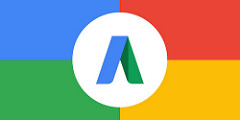 google trends photo