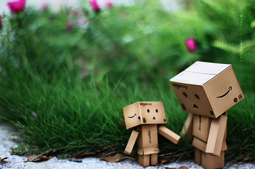 amazon com photo