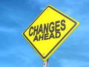 8442684807_68dbe81230_change-ahead