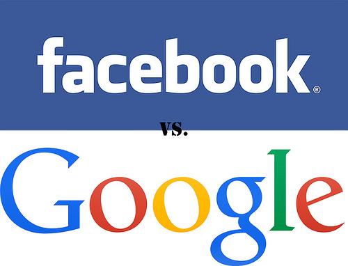 facebook logo photo