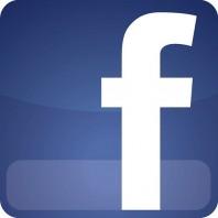 20764897009_136b63b048_facebook-logo
