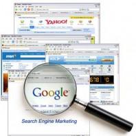 2512148775_61fa58b4b3_google-paid-search