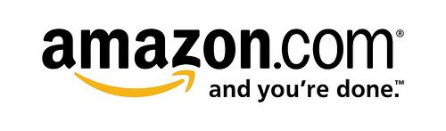 amazon package photo
