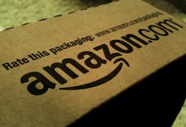 5198312613_7b1b2c7de7_amazon-package1