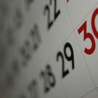 5374200948_539b10fb1c_calendar