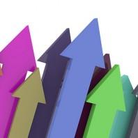 7382239368_ba418d5b73_positive-growth-arrow