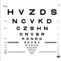 7544734768_ca27bec183_visual-eye-chart