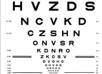 7544734768_ca27bec183_visual-eye-chart