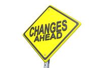 8504887233_0df9a570b1_changes-ahead