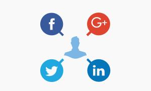 social-media-campaign-color