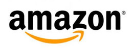 amazon logo photo