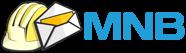 logo-mynewsletterbuilder