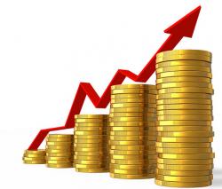 revenue-graph