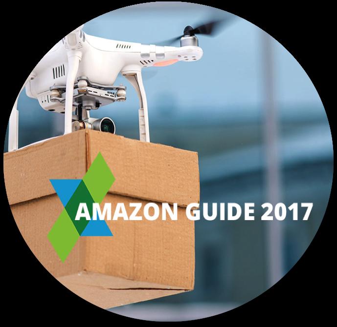 Amazon Guide 2017