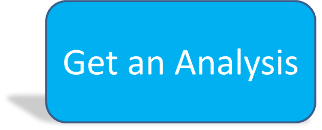 analysisbutton