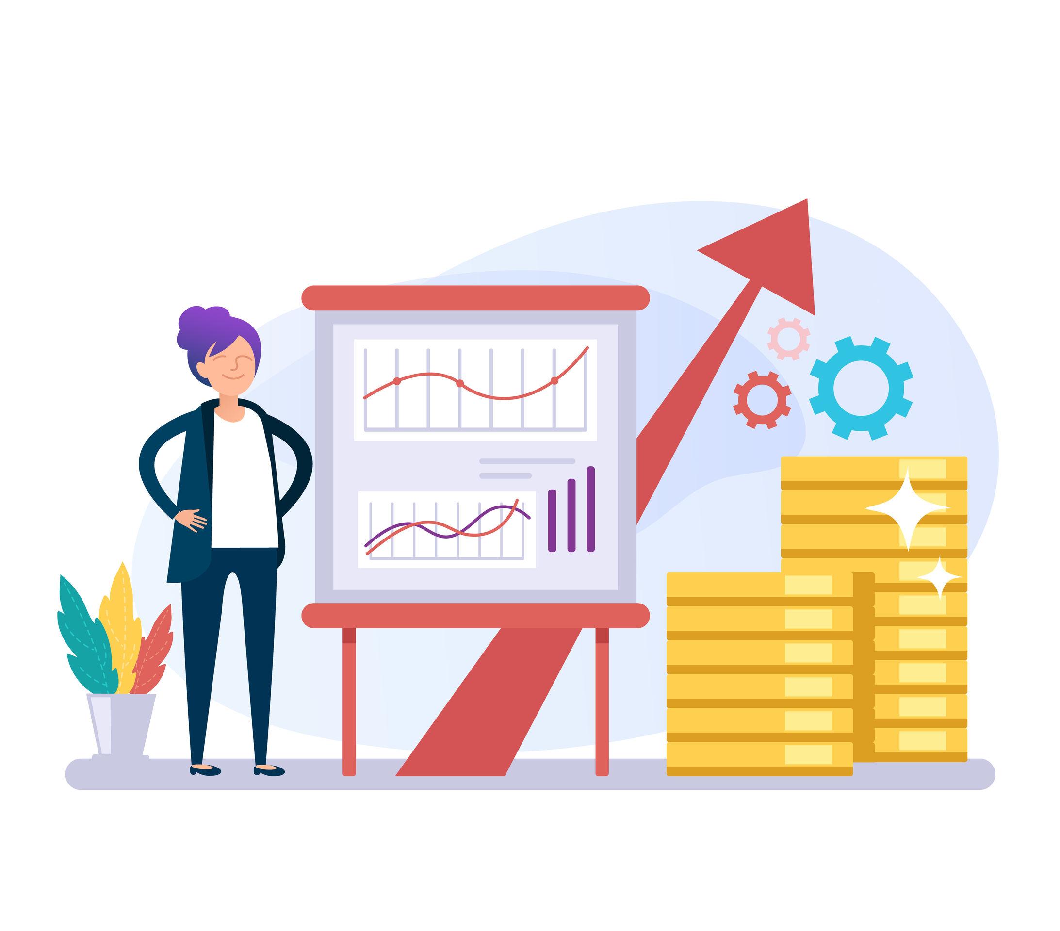 2021 eCommerce Strategy
