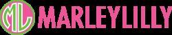 Marleylilly logo