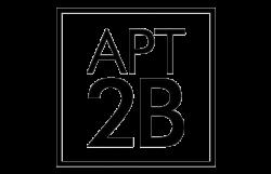 brand_partners_logo_apt2b.png