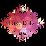 fakebake4.png