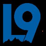 l94.png