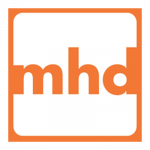 mhd4.png