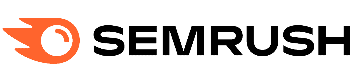 semrush-logo-transparent.png